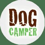 DogCamper_Logo