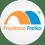 Sponsors_Logo-Frankana-1