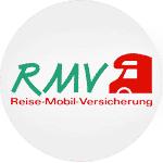 Sponsors_Logo_RMV