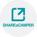 Sponsors_Logo_Share-a-Camper_neu