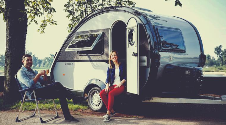 FImg Caravan15 MK8969