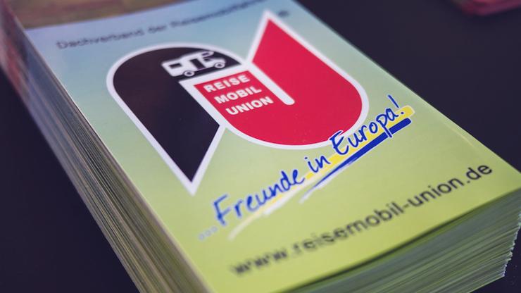 Fimg Reisemobil Union