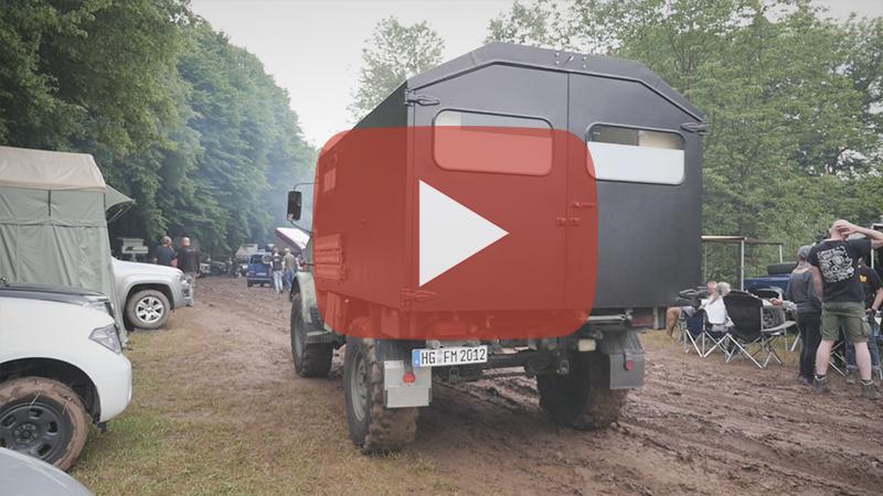 Video: Abenteuer & Allrad 2016