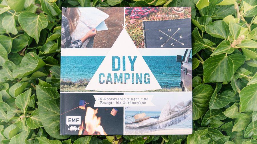 FImg DIY Camping2