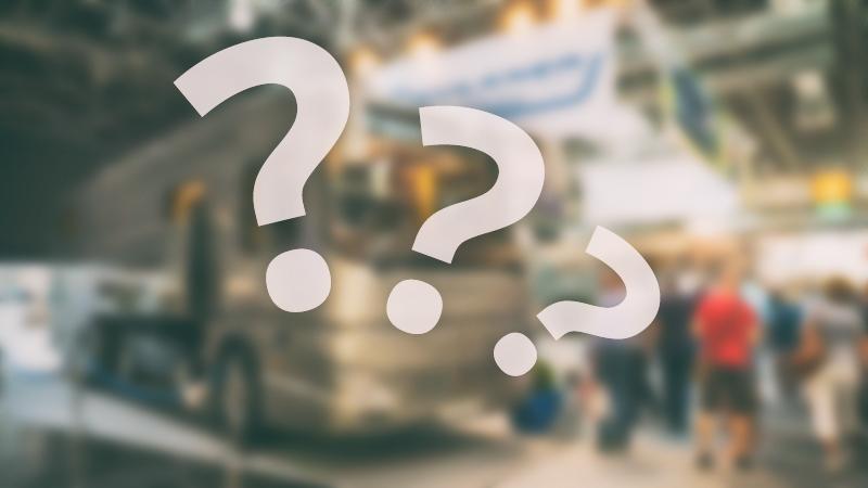 Glamping Total – Das Teuerste Fahrzeug Des Caravan Salon 2016!