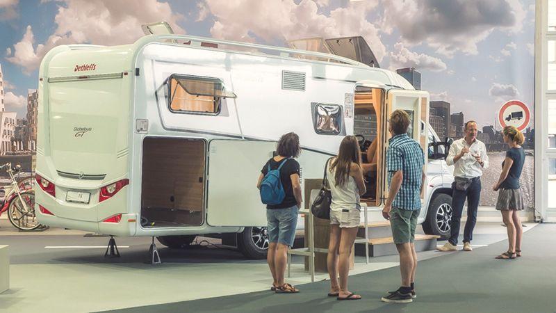 Fimg Caravan Salon 2016