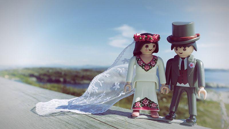 Als Paar auf Reisen – Wie es (bei uns) ohne Morde klappt…