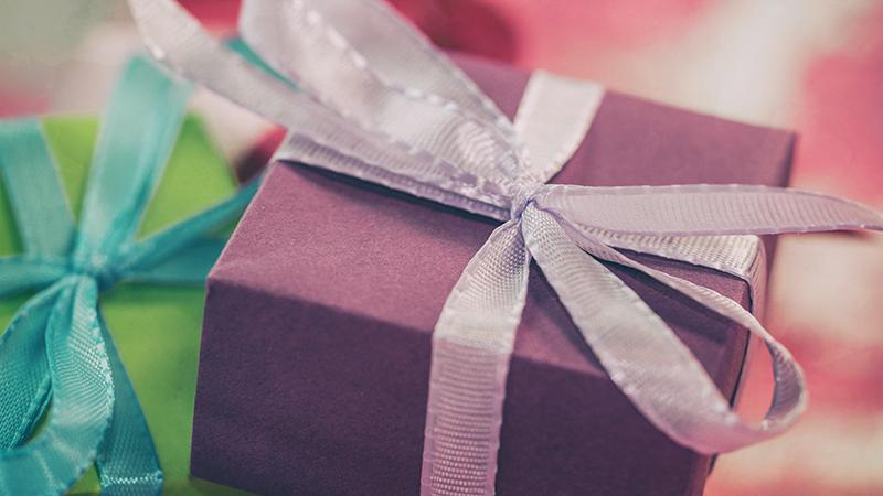 Weihnachtsgeschenke Für Camper – Unsere Lieblingsfundstücke 2016