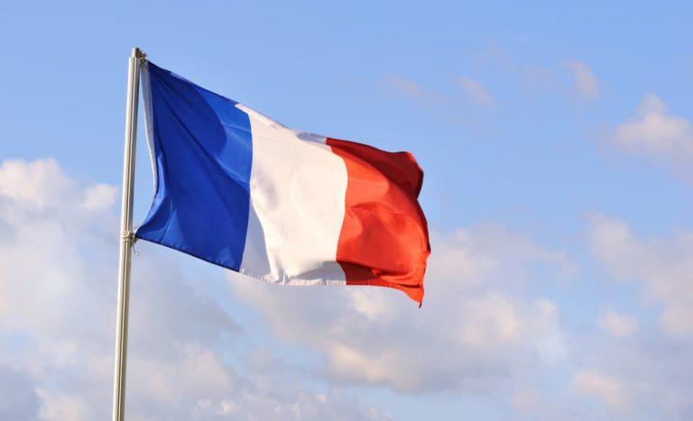 Umweltzonen Frankreich